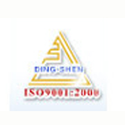 Ding Shen Enterprise Co., Ltd.