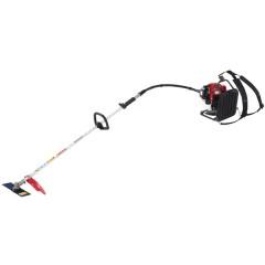 Brush Cutter (KT-430-JT)