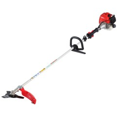 Brush cutters Grass Trimmer (S-400D)