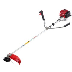 Brush cutters Lawn Mower  (X-600)
