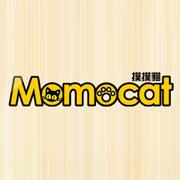 Momocat Co., Ltd.