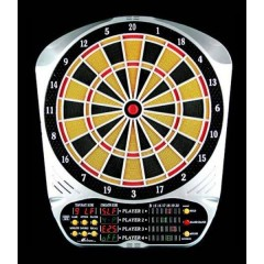 Electronic Dart Game Ammo-10165