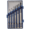6pcs Precision Screwdriver Set (1014)