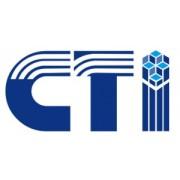 Chin Tai I Machinery Co.,LTD