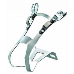 Toe Clips/ strap/ clip(CK-006B)