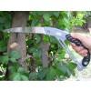 Folding Pruning Saw (9565-2)