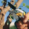 205mm Super Ratchet Pruning Shears (3140)