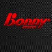 Bonny Sports Corp.