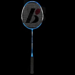 Badminton Racket -Gold Shieid 88