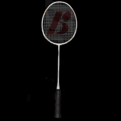 Badminton Racket -Feather 220A