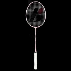 Badminton Racket -Venus 350