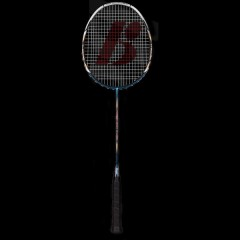 Badminton Racket -Power Shot Ti-99A