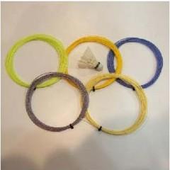 Badminton Racket String