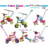 children trike, child trike, baby trike,toy trike,kids trike,children tricycle, child tricycle,lti f