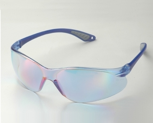 Sports Spectacles