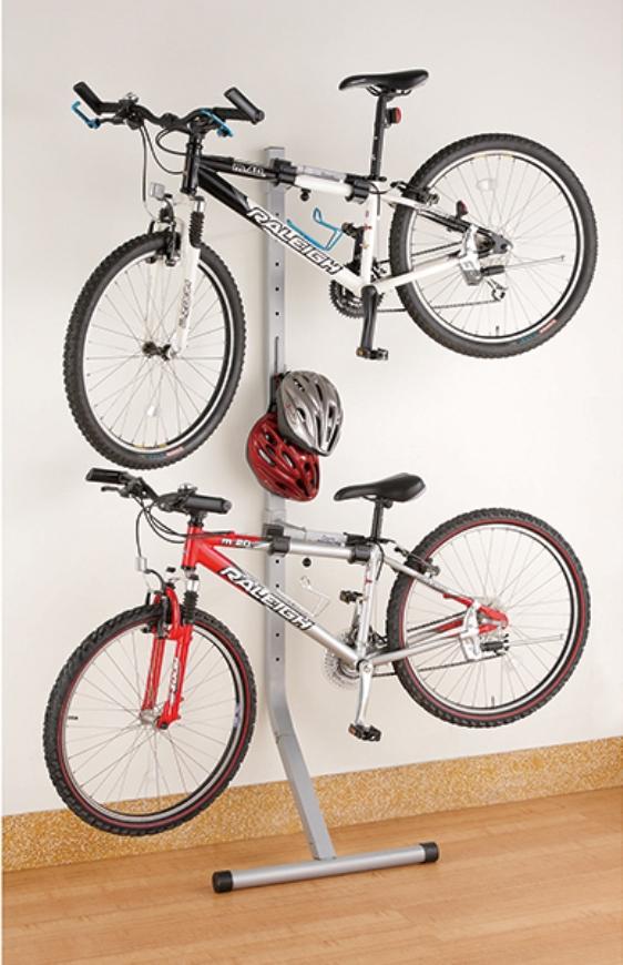 Basic Bike Stand ( 80010)