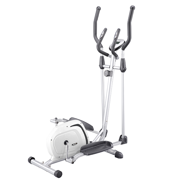 Mercury, Elliptical Trainer (93570)