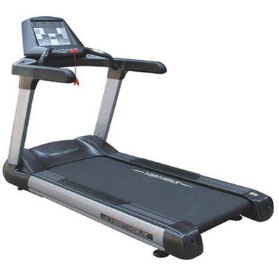Treadmills (XG-4500)