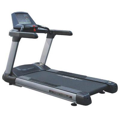 Treadmills (XG-4500Z)