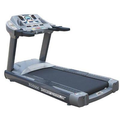 Treadmills (XG-5000)