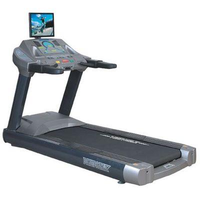 Treadmills (XG-5000A)