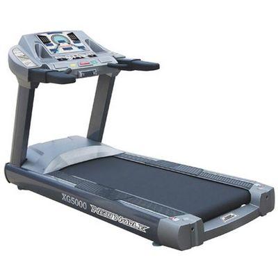 Treadmills (XG-5000M)