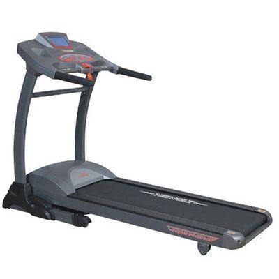 Treadmills (XG-1812S)