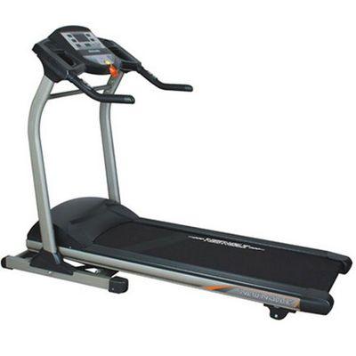 Treadmills (XG-1816)