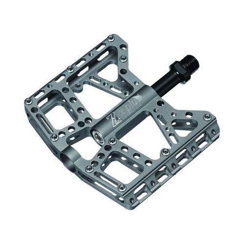 Bike Pedals Z-1009 (Downhill / BMX)