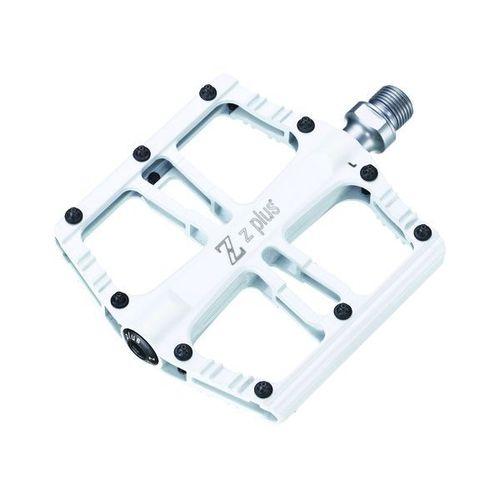 Bike Pedals Z-1108 (Downhill/BMX/Fix-gear)