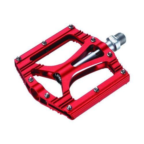 Bike Pedals Z-1217A/B (Downhill / BMX)