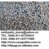 sell Bentonite Cat Litter,Activated Carbon Bentonite Cat Litter,Bentonite Pine Cat Litter,Bentonite