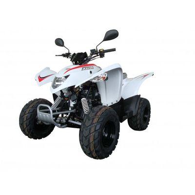 Sport ATV  -  COBRA 50