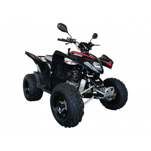 Sport ATV - COBRA 220