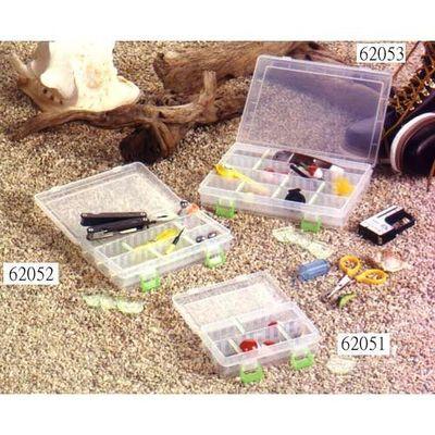 Small Box w/DE Teachable Dividers