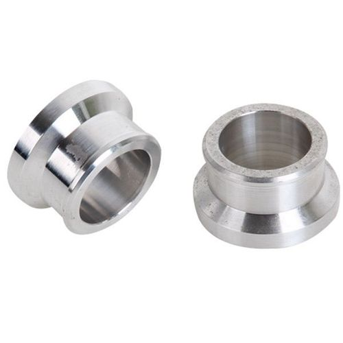 Spacers WSR-06