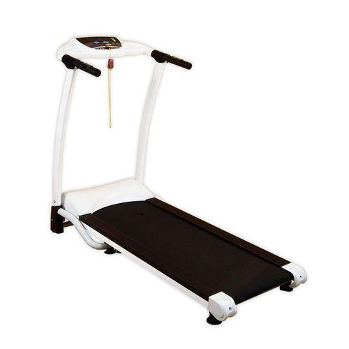 GL-2600 -Treadmill