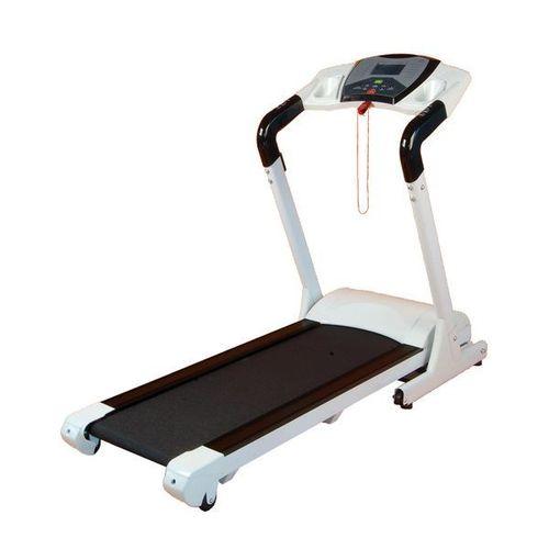 GL-3500 -Treadmill