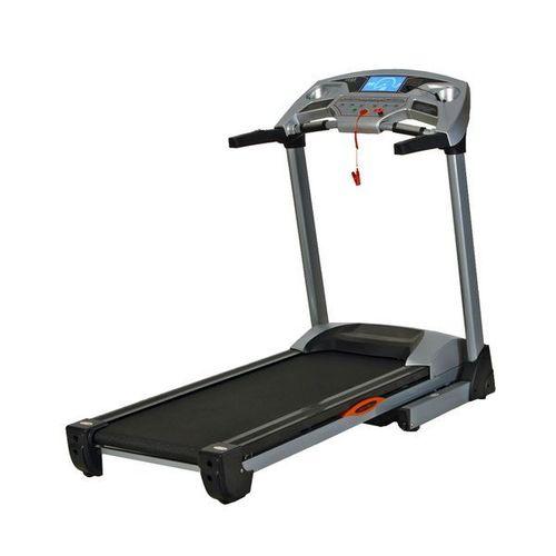 GLK146A -Treadmill