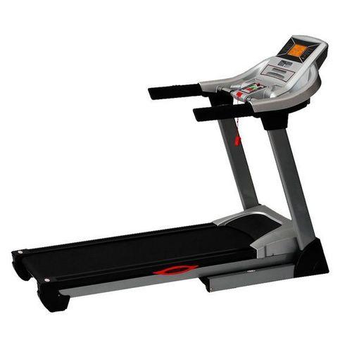 GLK148 -Treadmill