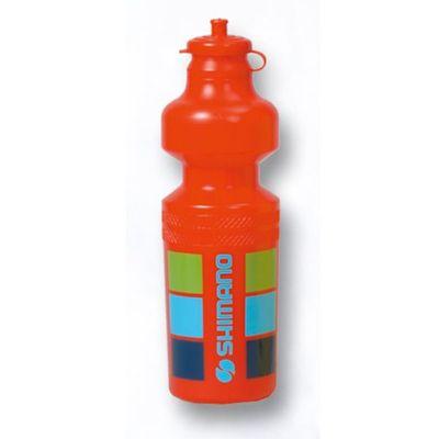 Sports water bottles Y-204