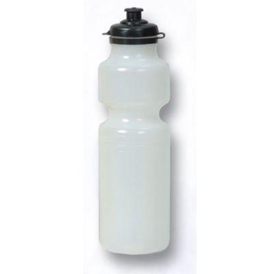 Sports water bottles Y-280B