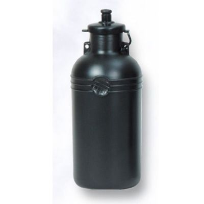 Sports water bottles Y-282