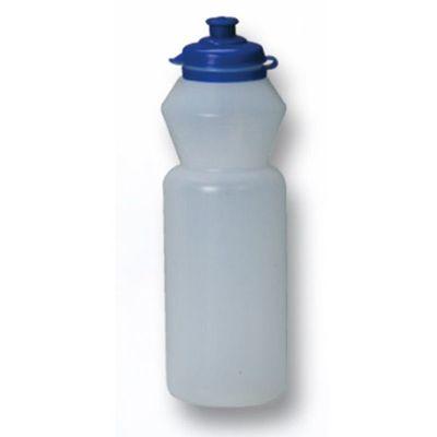 Sports water bottles Y-285