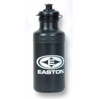 Sports water bottles Y-287