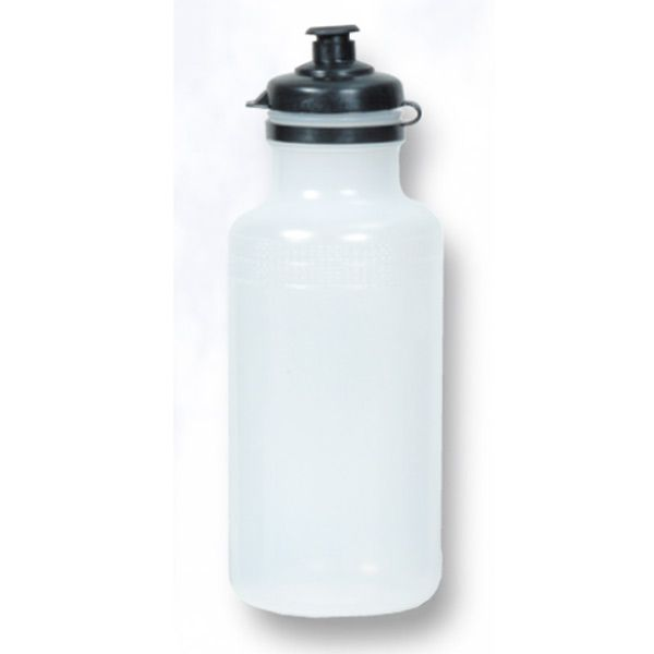 Sports water bottles Y-289B