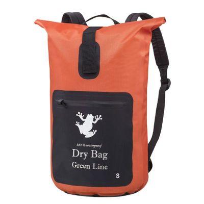 outdoor backpacks