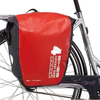Tarpaulin for Bike