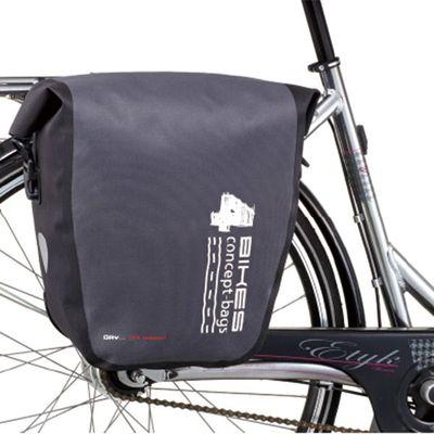 TPU For Bike
