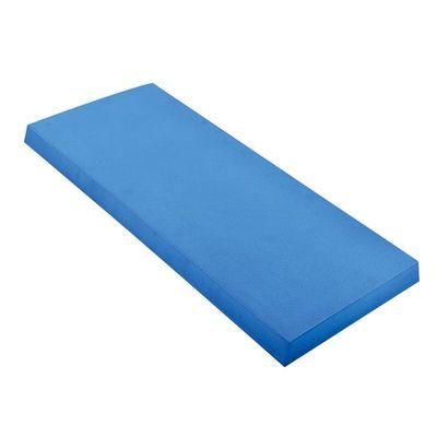 Large Balance Pad